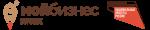 «Автономная некоммерческая организация «Центр поддержки предпринимательства Воронежской области»